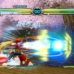 Tatsunoko vs. Capcom 2