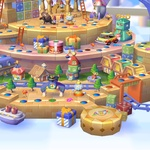 Mario Party 5