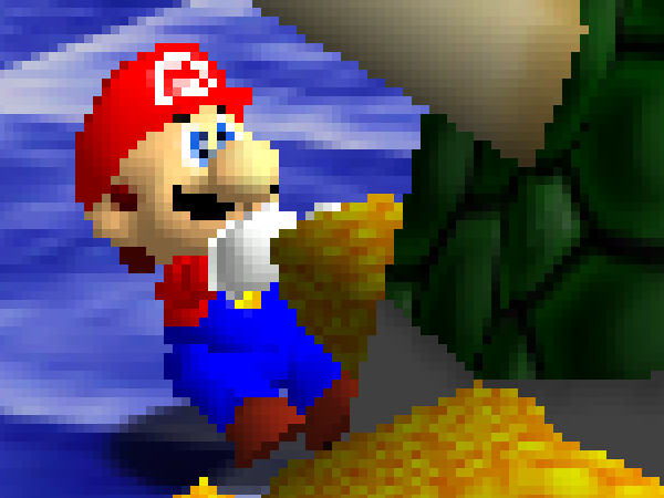 Dolphin Emulator - A Second Perspective: An In-Depth History