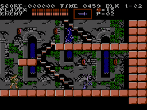 Castlevania III Tev_Fixes_New