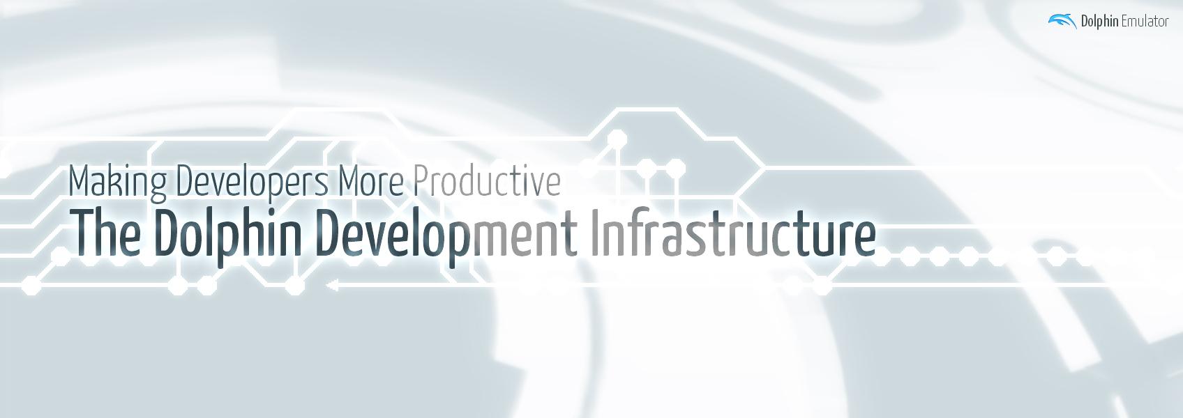 infrastructureheader.jpg