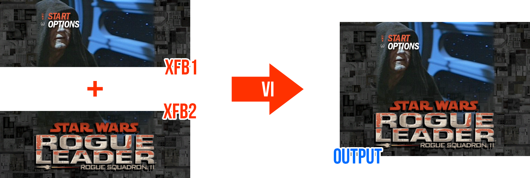 how to fix the dolphin emulator not connecting