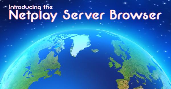 [Image: netplaybrowserheadermini.jpg]