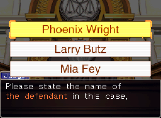 aceattorney-working