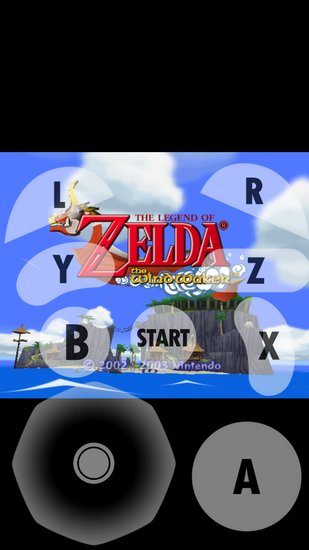 Dolphin Emulator - Dolphin Progress Report: September 2016