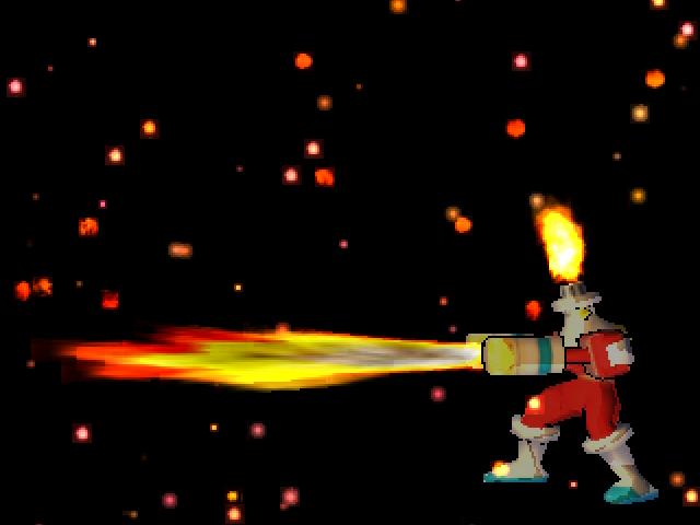 mmnetfire-broken.png