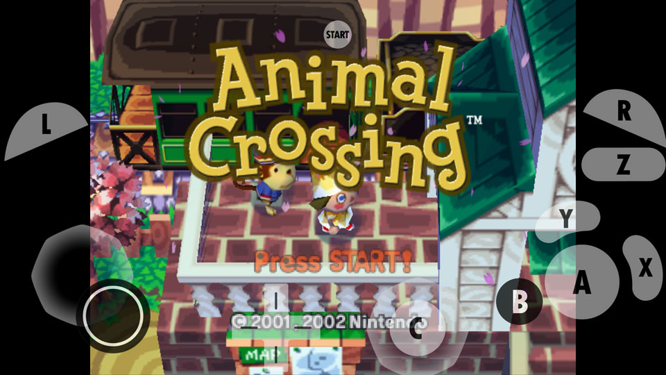 animalcrossingandroid.jpg