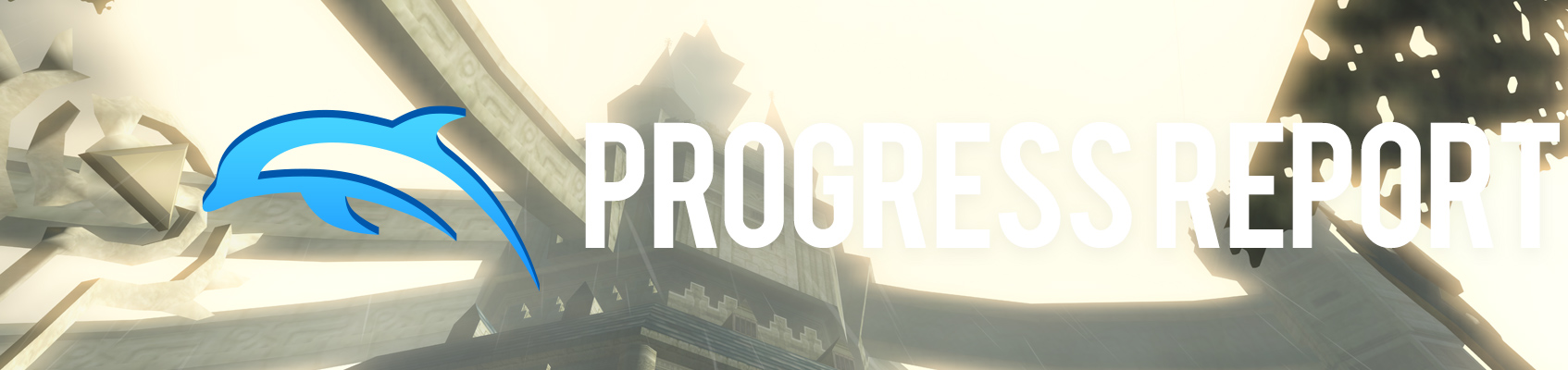 Dolphin Emulator - Dolphin Progress Report: April and May 2018