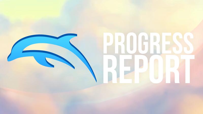 [Image: progressreportheader-August2018mini.png]
