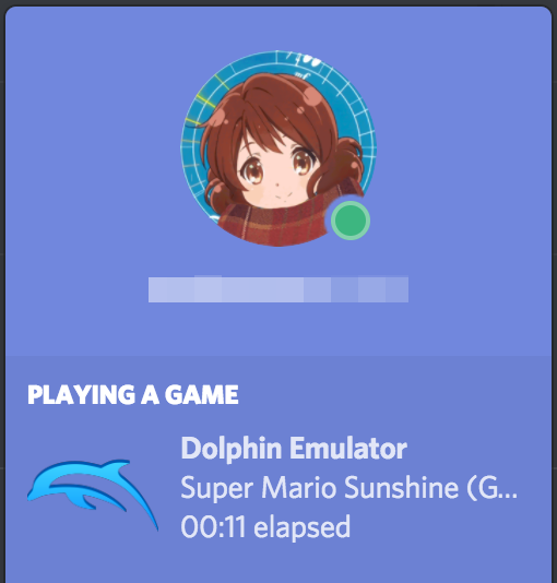 Dolphin Emulator - Dolphin Progress Report: June 2018