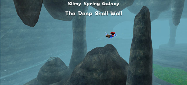 MarioGalaxy2FogFixed_thumb.jpg