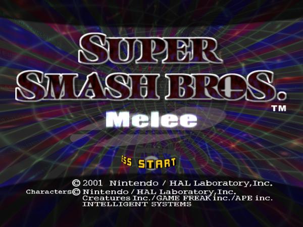 meleestarscreen.jpg
