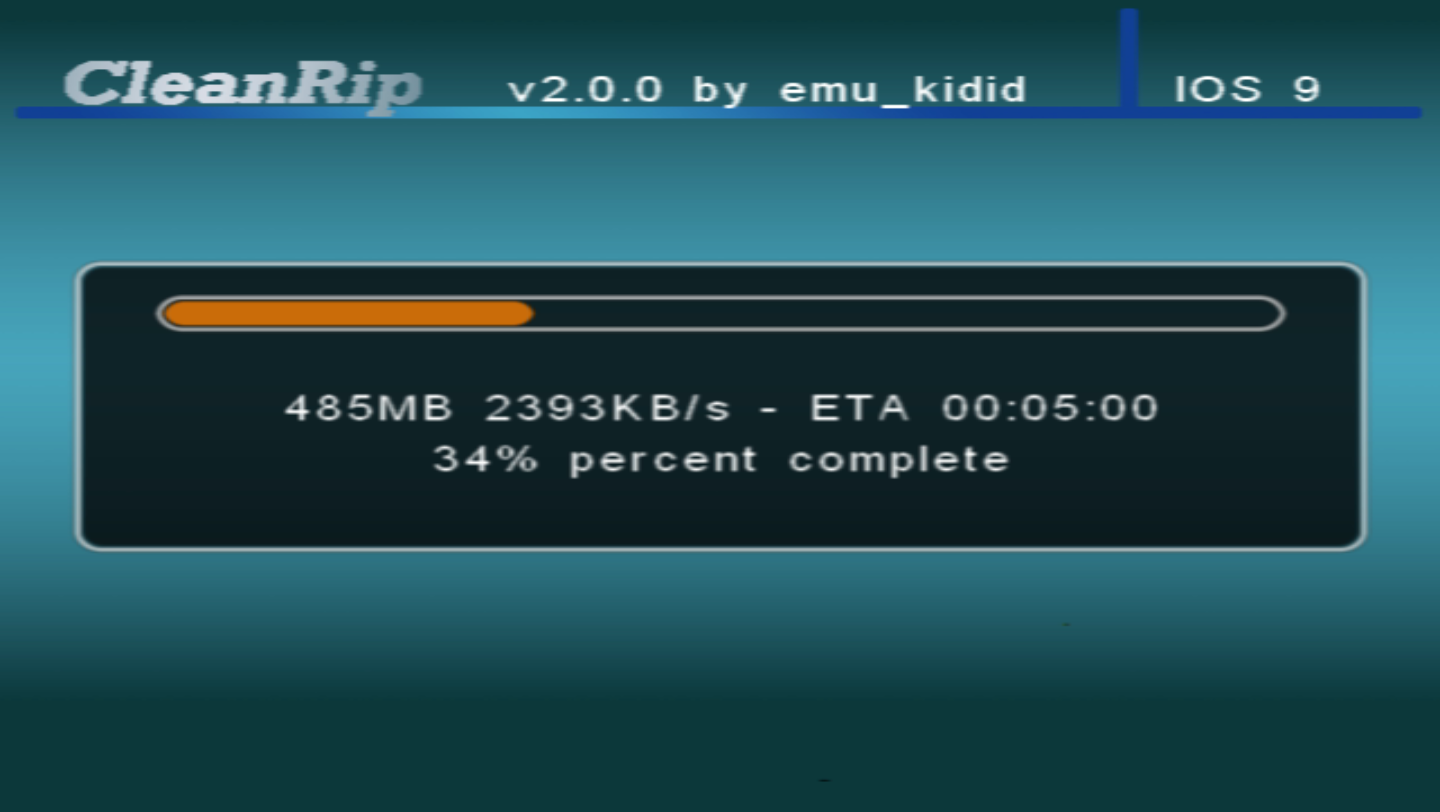 how to get dolphin emulator to run faster