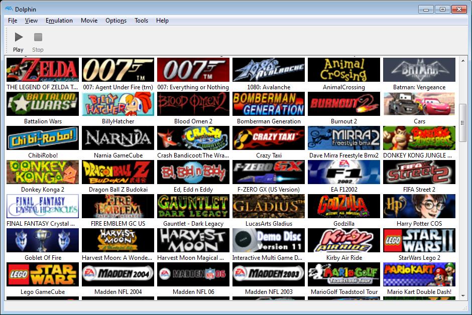 Скачать игру emulator на андроид Сила …