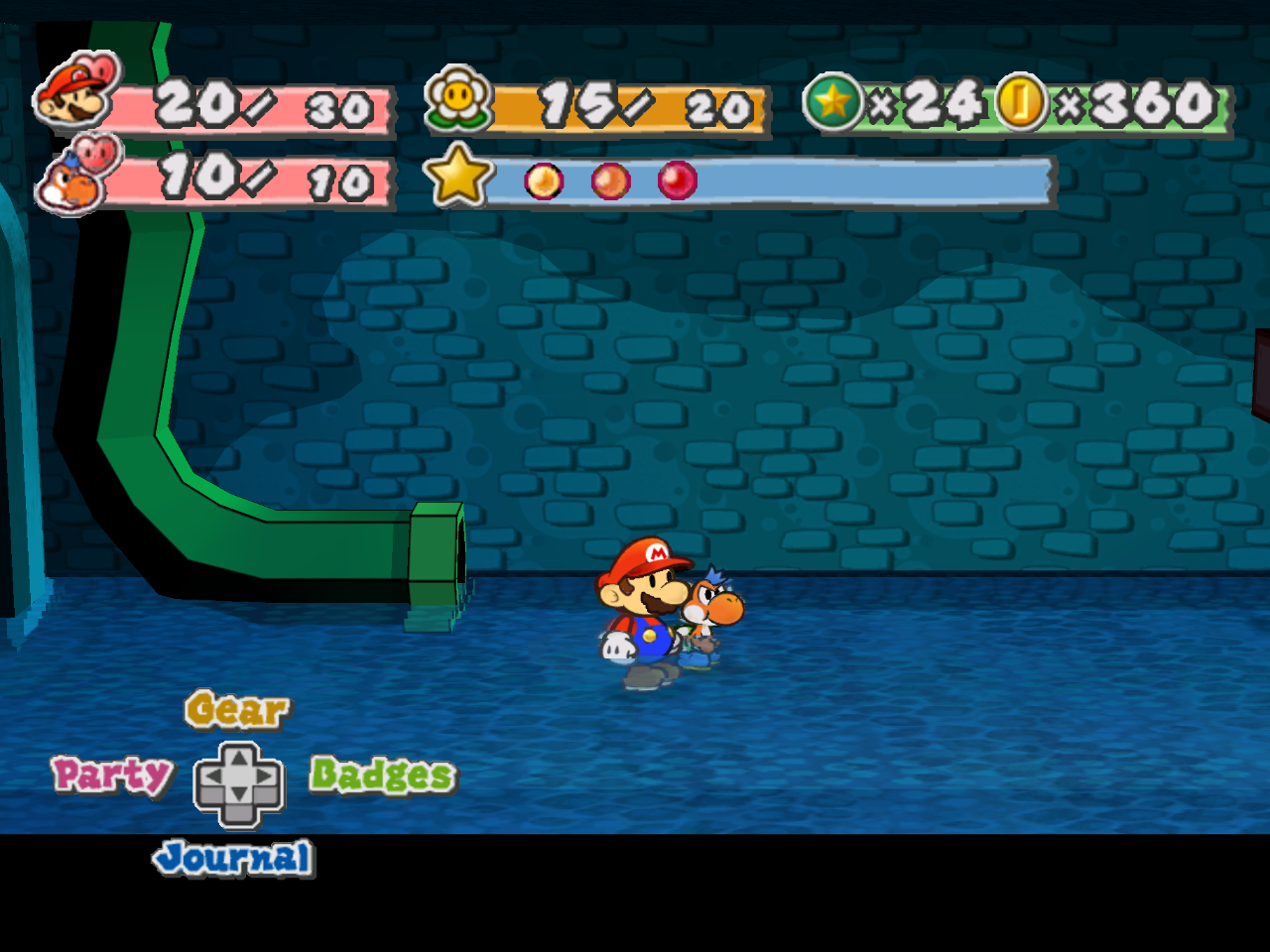Dolphin Emulator - Best Core Changes of 2014