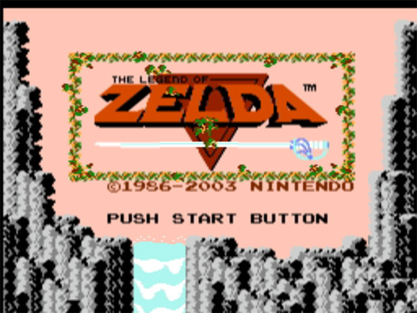 zelda-collectors-edition-working_thumb.jpg