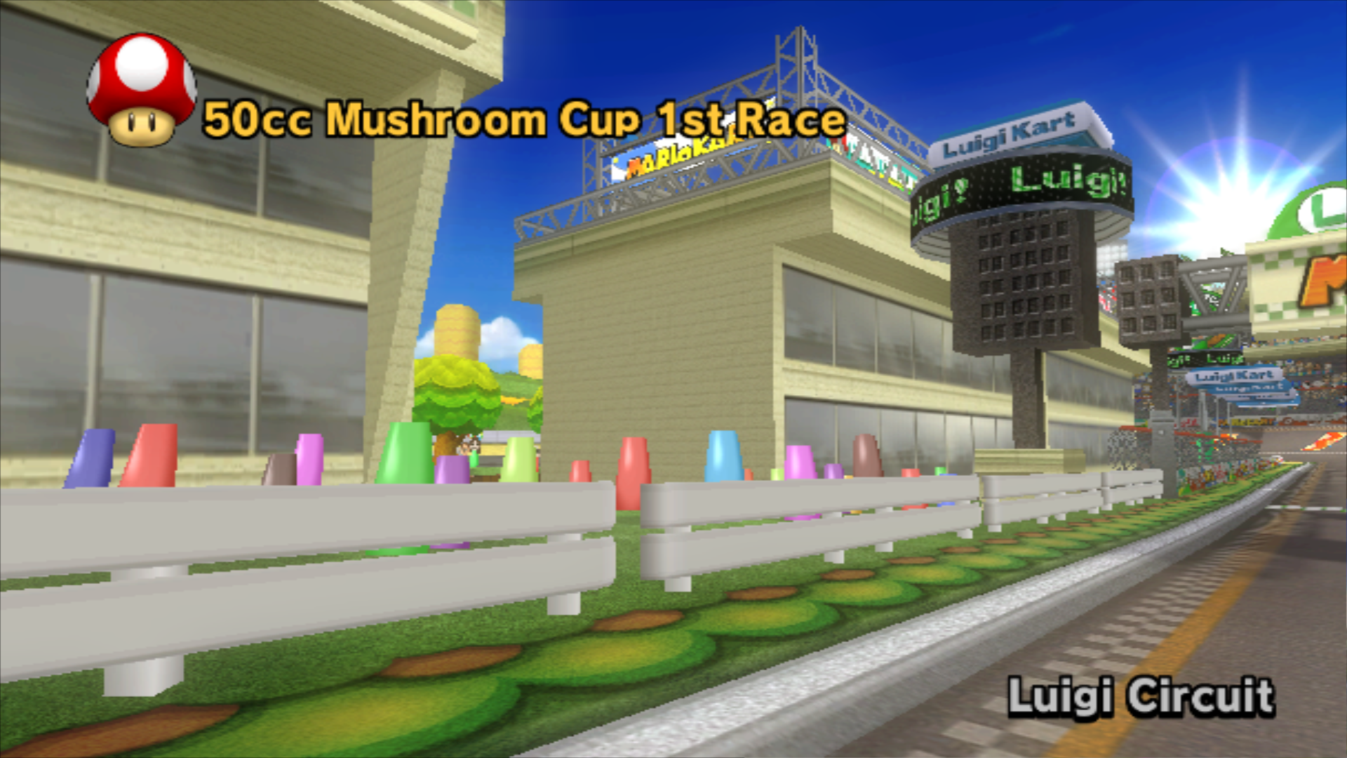 Dolphin Emulator - Ubershaders: A Ridiculous Solution to an