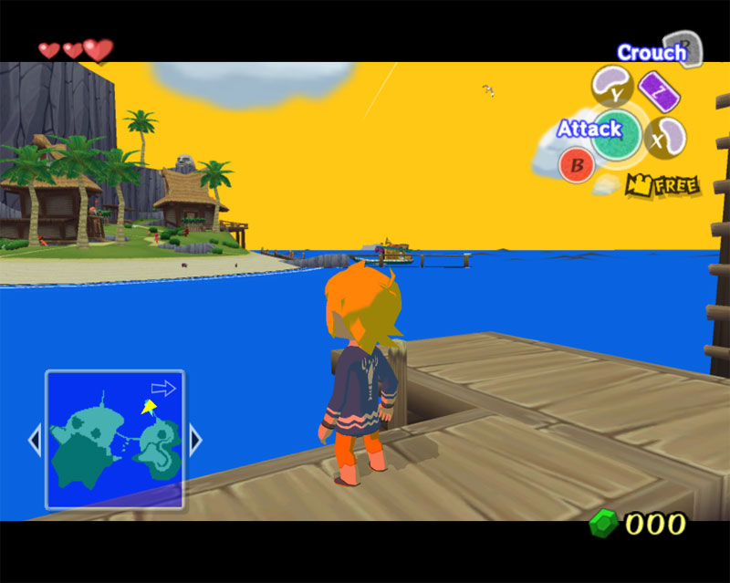 windwaker-beach2.png