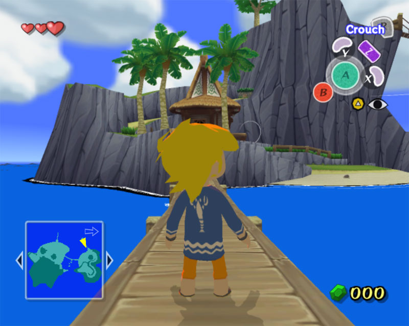 windwaker-beach3.png