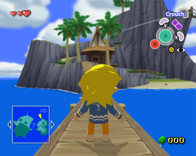 windwaker-beachfinal.png