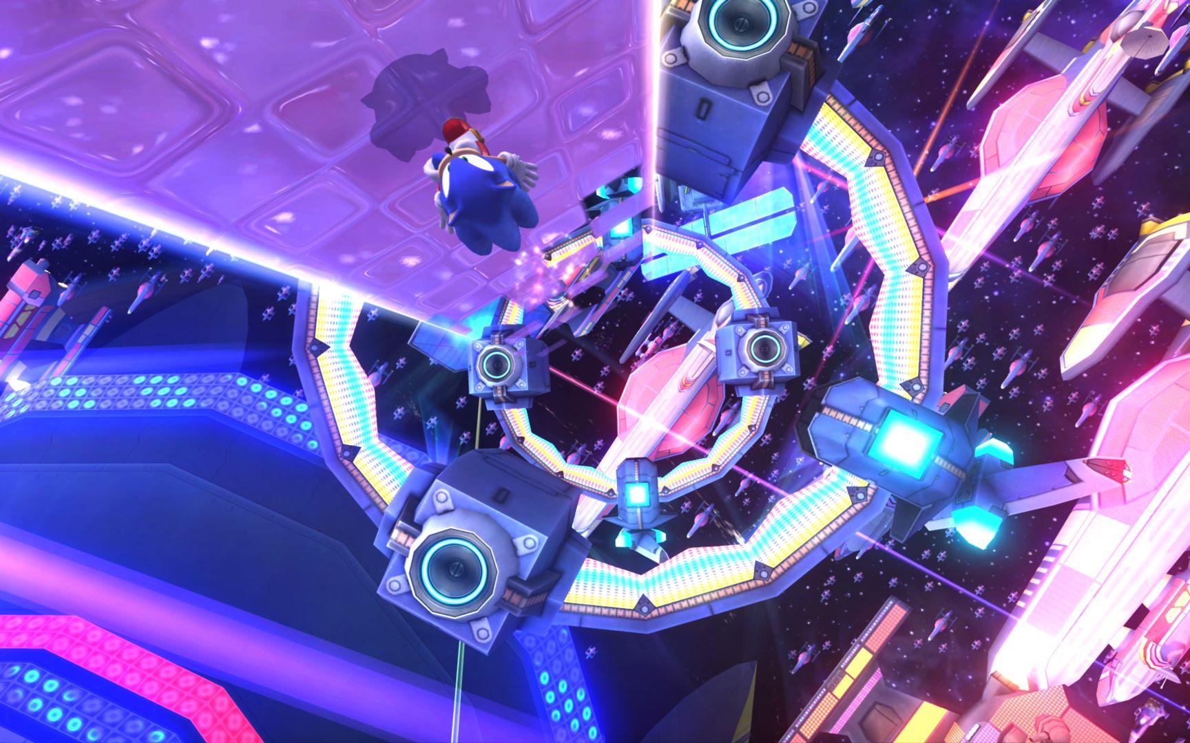 Emulador Dolphin - Xuegos de GameCube y Wii nel PC
