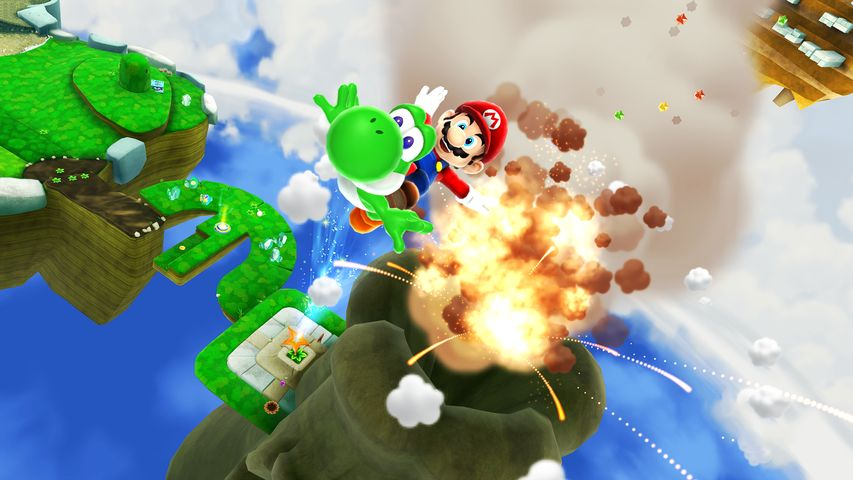 download giochi nintendo wii ita